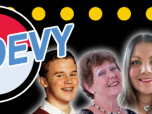 mjolby-nyarsrevy-en-helt-ny-oevy-1479995511